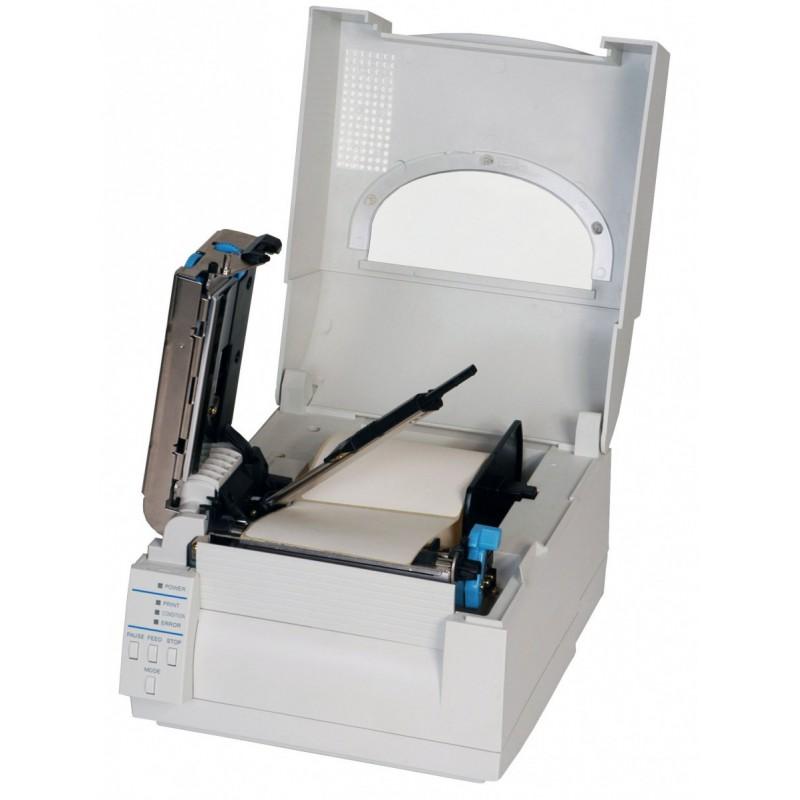 imprimante ticket facture TM-H6000 Epson