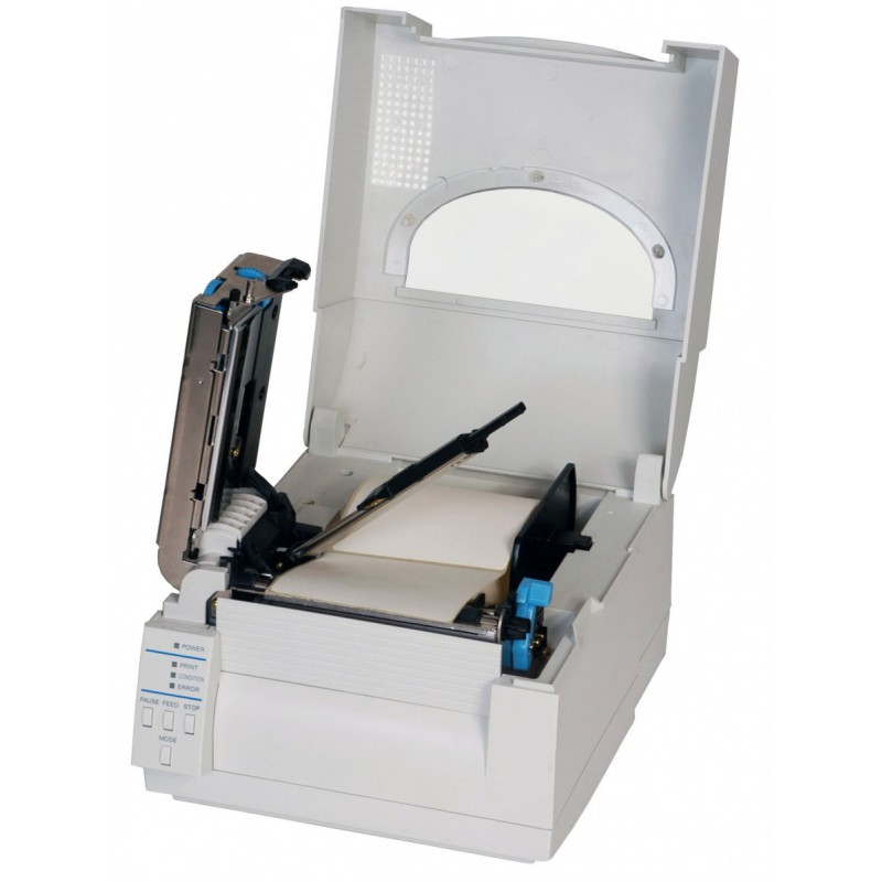 imprimante ticket facture TM-H6000 Epson
