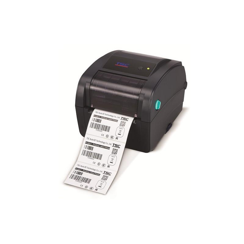 Batterie 2680 mAh MC40