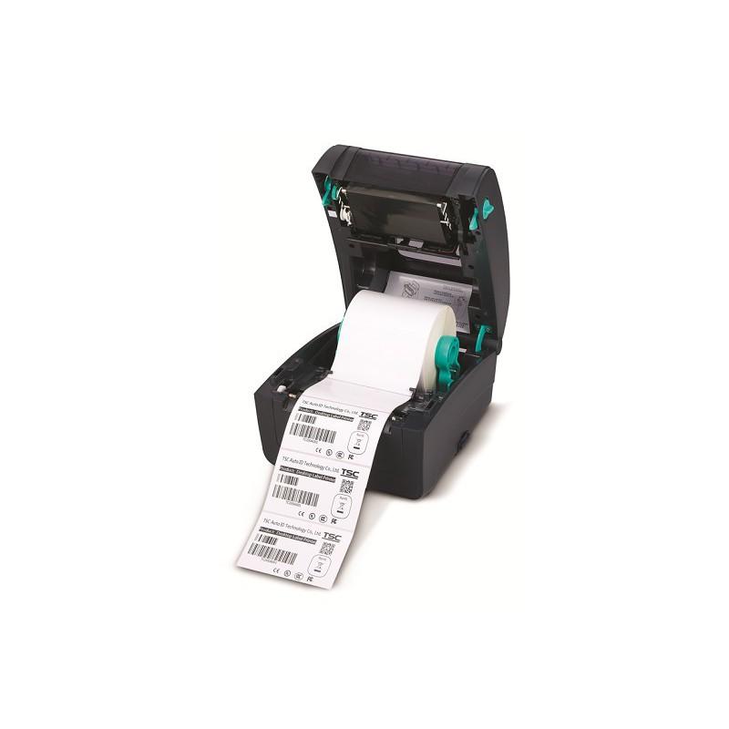 Micro USB Cable pour MC40 & TC55