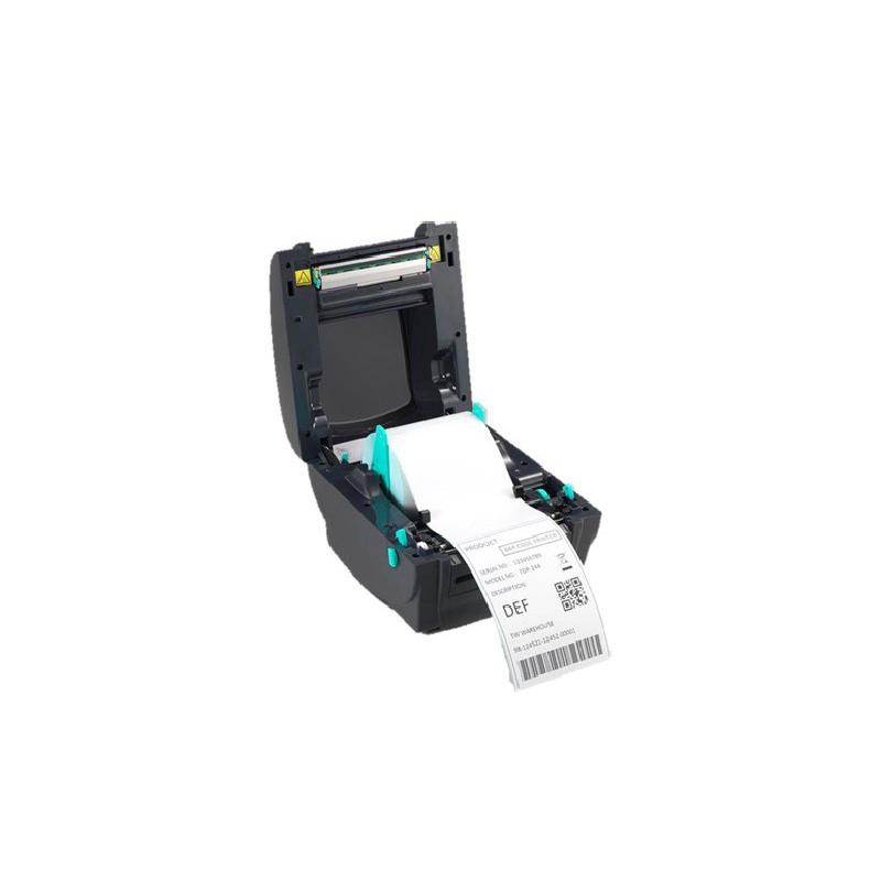 Batterie standard 2 960 mAh pour TC55