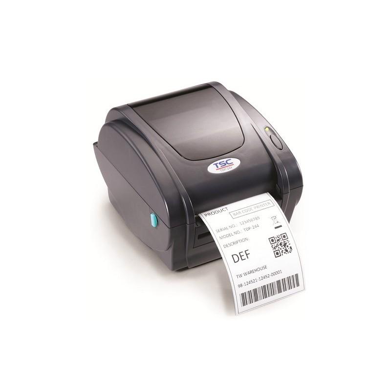 Chargeur de voiture pour MC45/TC55