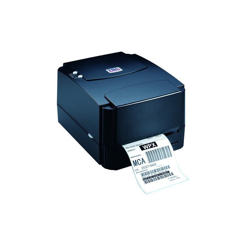Batterie standard  2960 mAh pour TC70