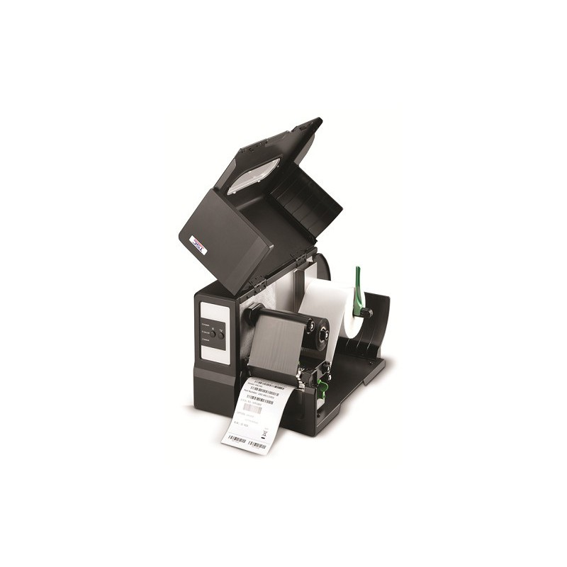 Terminal android lecteur code barre Dolphin 70e Honeywell Honeywell
