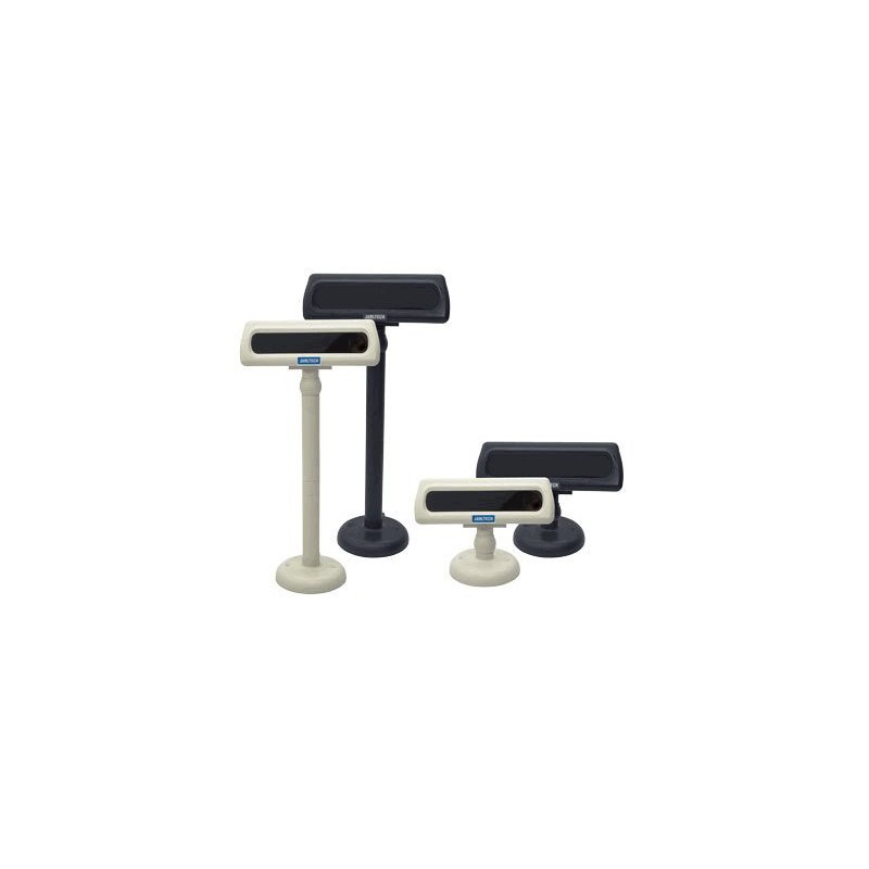 Scanner Code Barre CS4070-HC