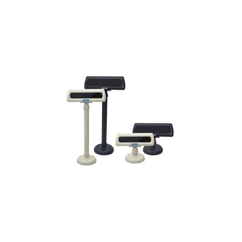 Scanner Code Barre CS4070-HC