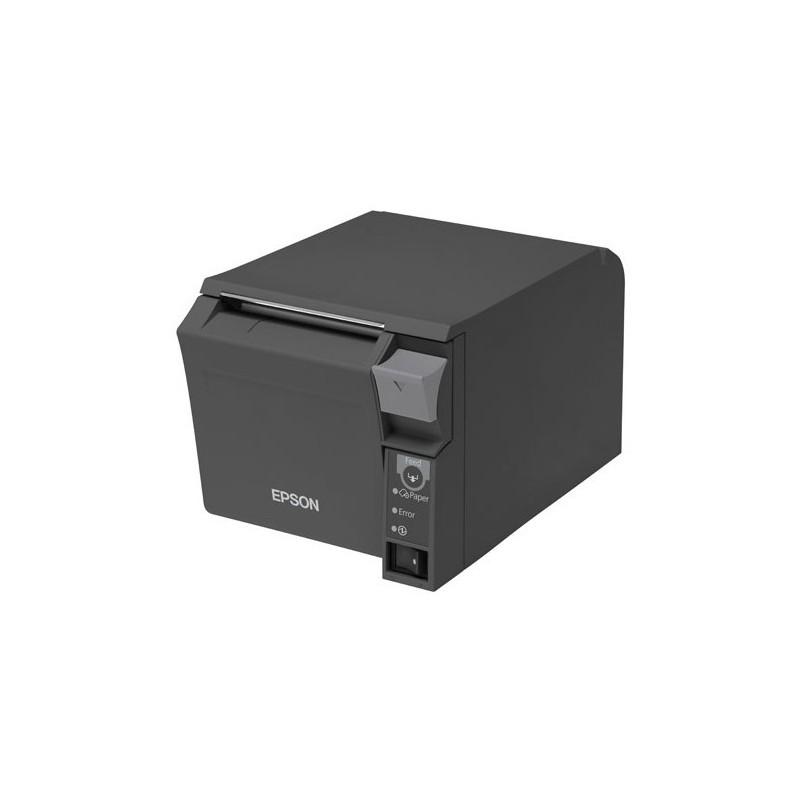 Cable série Honeywell 52-52557-3-FR