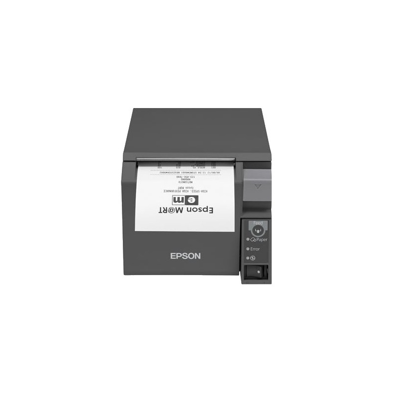 Cable série Honeywell CBL-000-300-S00