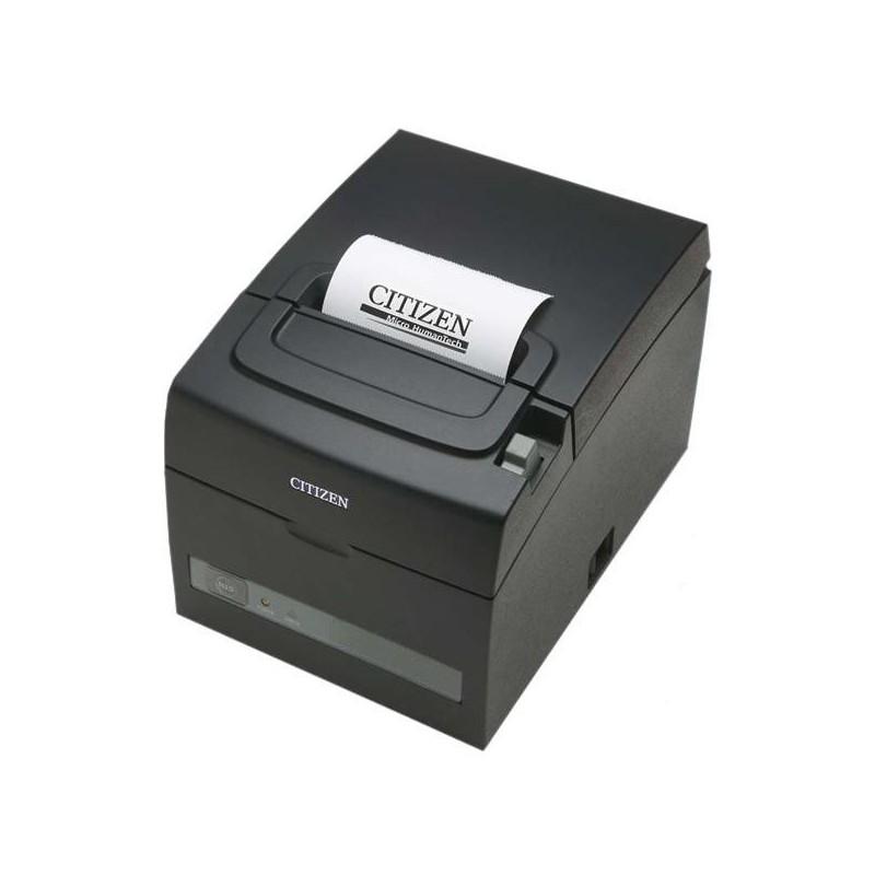 Lecteur code barres Magellan 9800i Datalogic