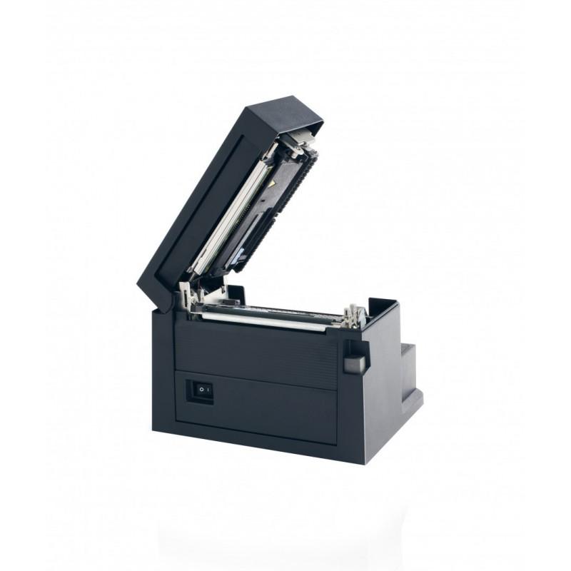 Holster ceinture pour Skorpio X3
