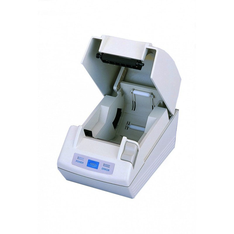 Batterie standard Skorpio X3