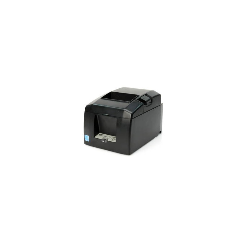 Alimentation Micro USB Datalogic