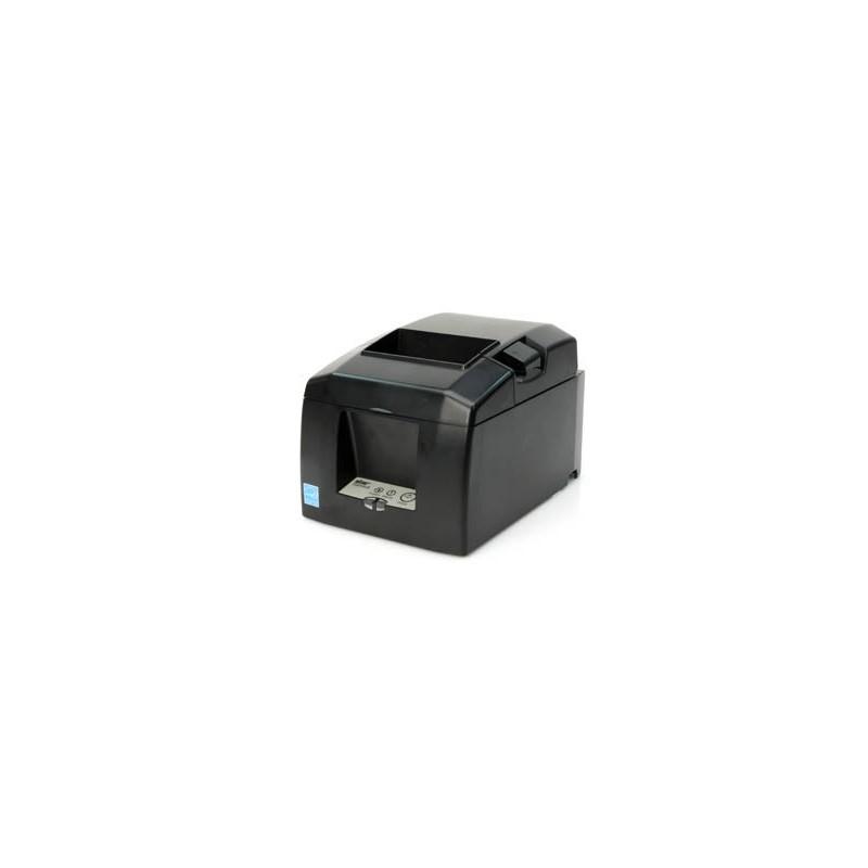 Alimentation Micro USB Datalogic