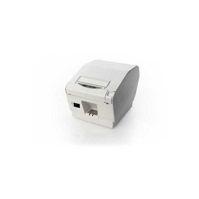 Chargeur 4 batteries pour Skorpio X3
