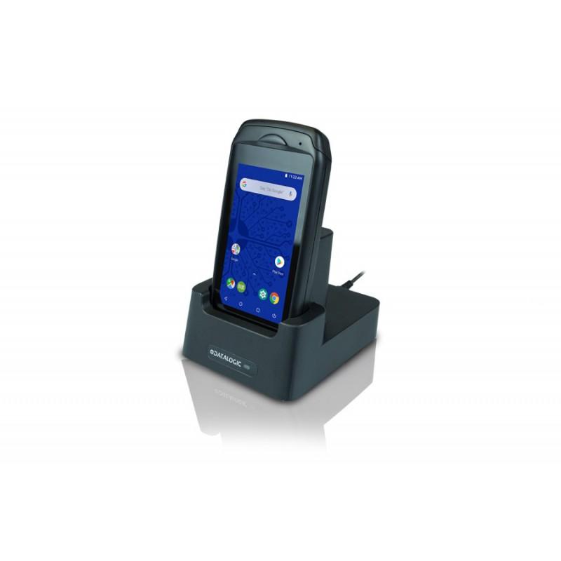 Batterie haute capacit