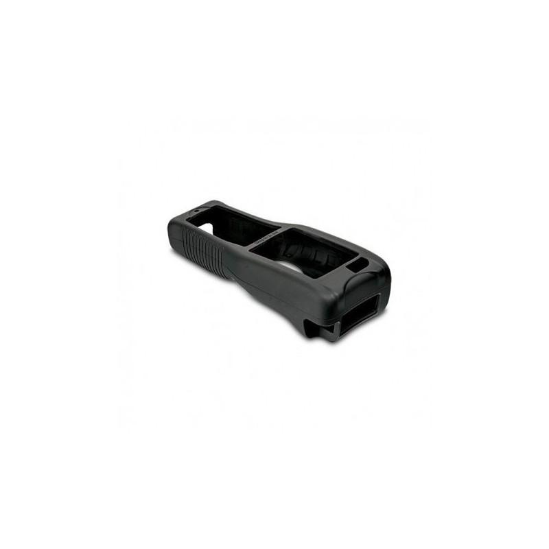 Socle de chargement interface Ethernet et USB pour Dolphin 70e/75e Black avec alimentation Honeywell
