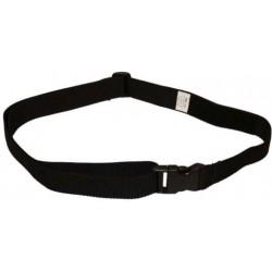 Socle de chargement interface USB pour Dolphin 70e/75e Black avec alimentation Honeywell