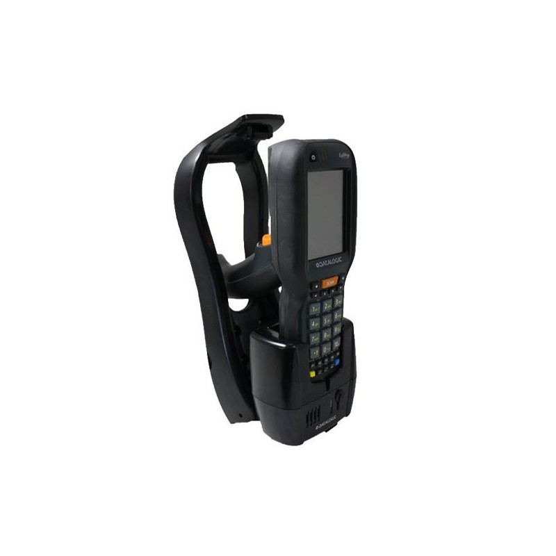 Batterie pour Dolphin 60s, 3340 mAh Honeywell