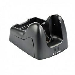 Batterie pour Dolphin 60s, 3340 mAh Honeywell
