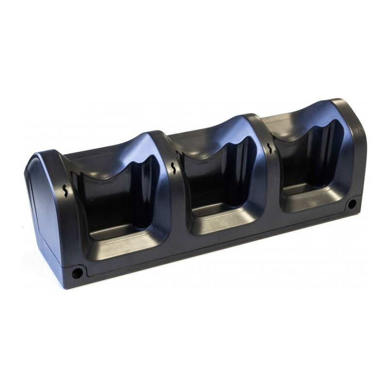 Chargeur batterie MC2100, 4 positions