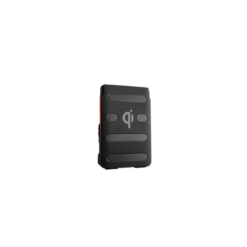 Chargeur 4 batteries pour MT20X0