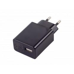 Socle Chargeur 4 positions Terminal + batteries pour MT20X0
