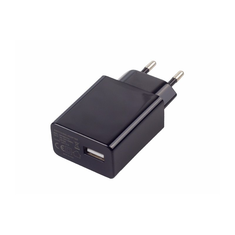 Socle Chargeur 4 positions Terminal + batteries pour MT20X0
