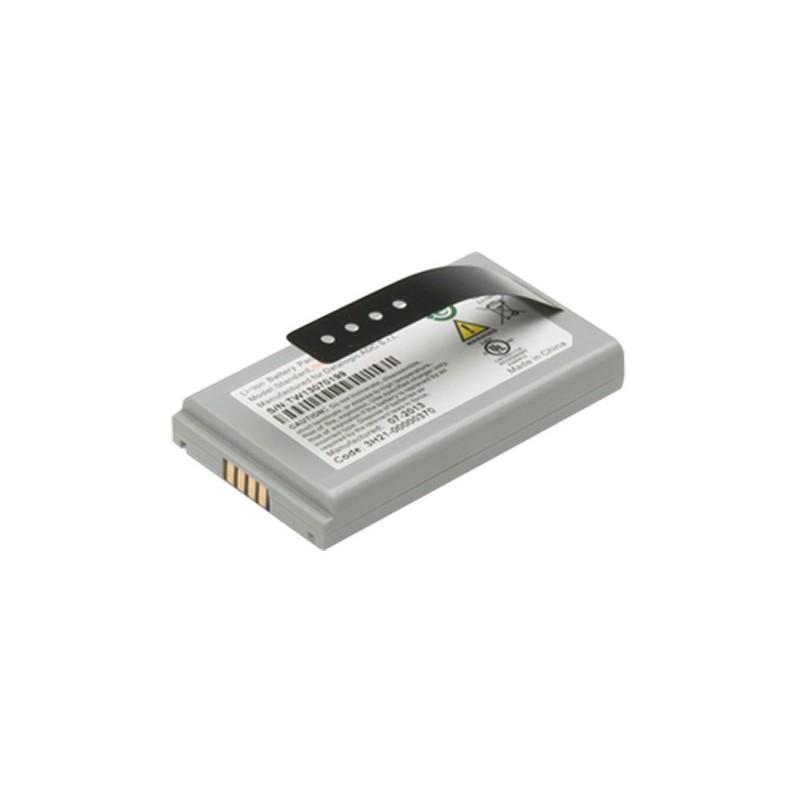 Batterie 2740 mAh pour MC3200 avec poignée ou sans tête rotative