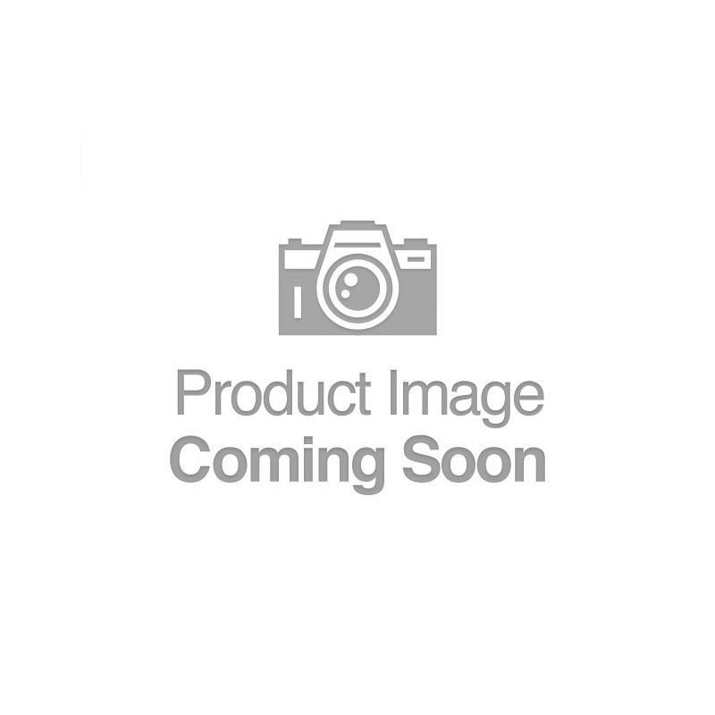 Batterie 4800 mAh pour MC3200 avec poignée ou sans tête rotative