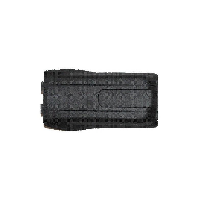 Chargeur batterie 4 positions pour MC3200 avec alimentation