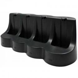 Chargeur 1 position pour MC3200 avec alimentation
