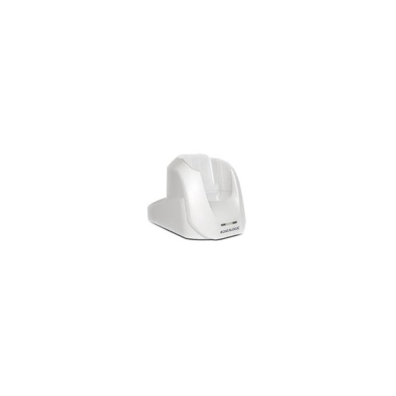 MC3200 Standard