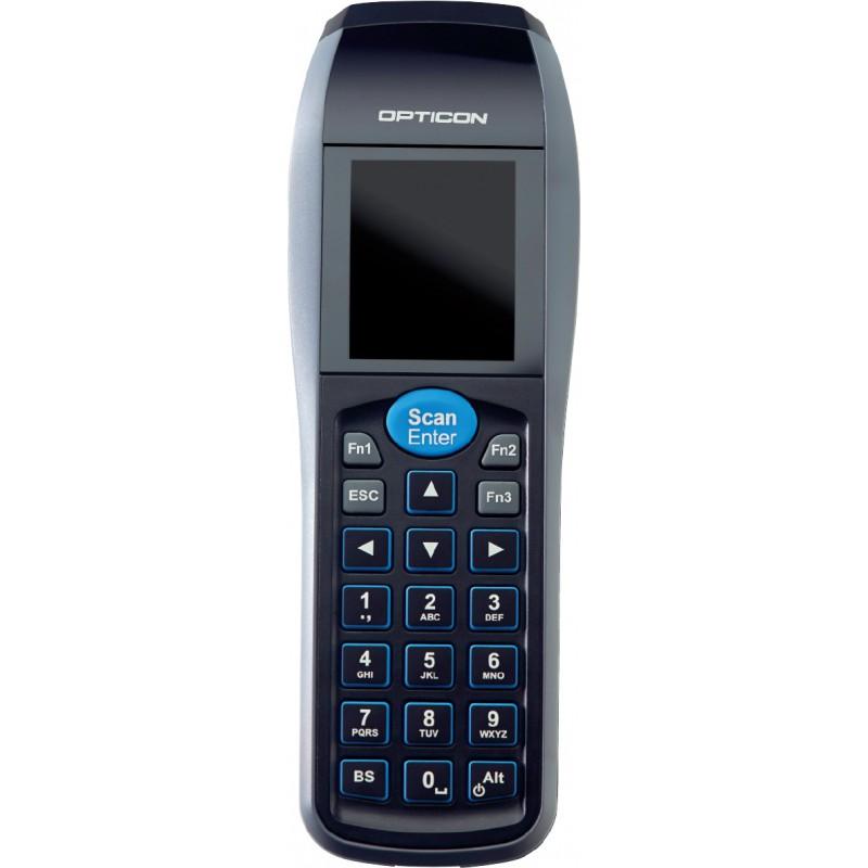 Batterie antibactérien haute capacité pour MC55, 3600 mAh