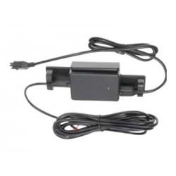 Batterie pour RIDA Datalogic