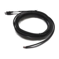 Batterie haute capacité pour Axist Datalogic