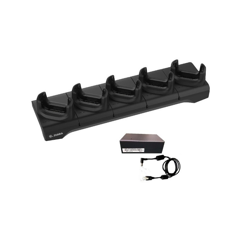 Batterie standard pour Axist Datalogic