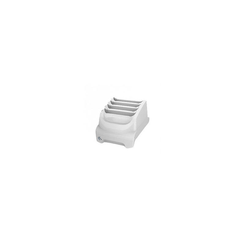 Socle bluetooth chargeur pour DS3678