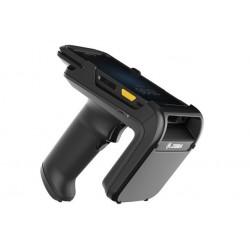 Chargeur batterie 4 positions pour MC55/MC65/MC67