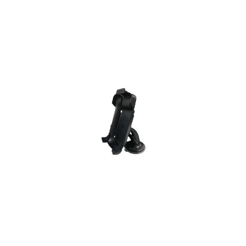 Hoster ceinture pour MC55/MC67