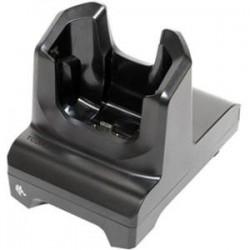 holster souple ceinture pour MC55/MC67