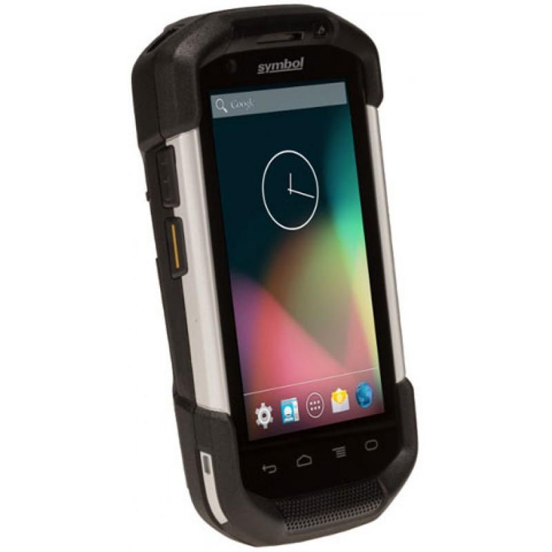 Pack de 50 Batteries standards pour MC55, 2400 mAh