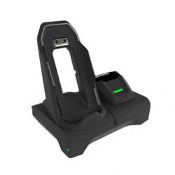 Batterie pour KDC-300/250