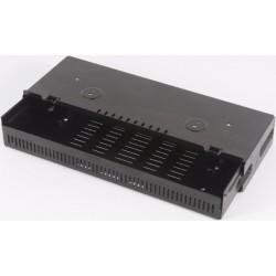 Batterie MC45 3080mAh