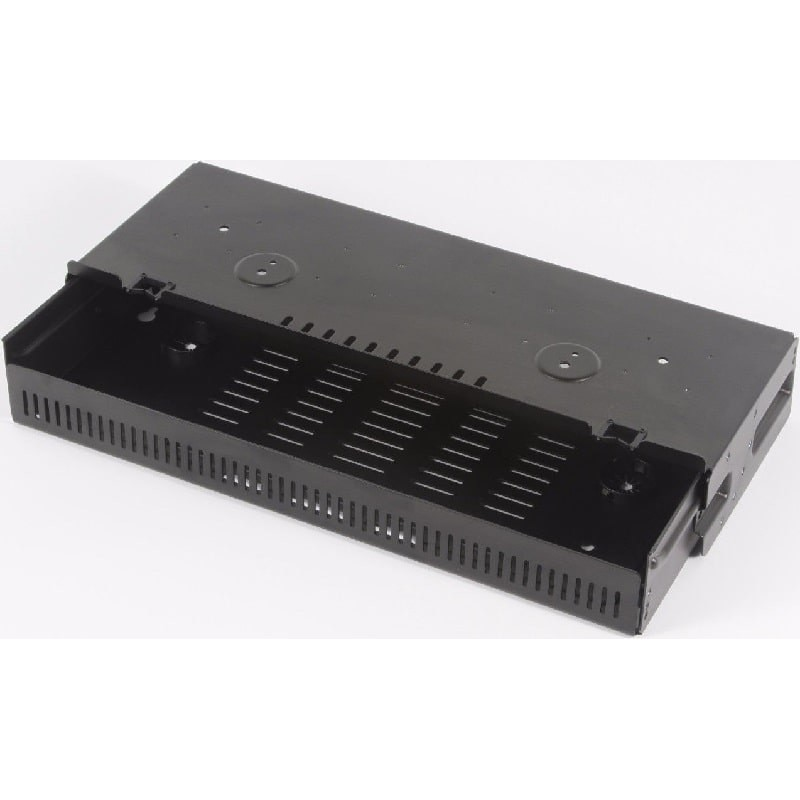 Batterie MC45 3080mAh