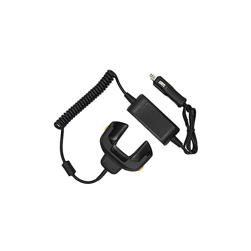 Chargeur 4 batteries haute capacité MC45