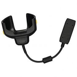 holster souple ceinture pour MC45