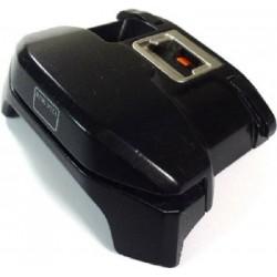 Lot de 10 Batteries 2680 mAh MC40