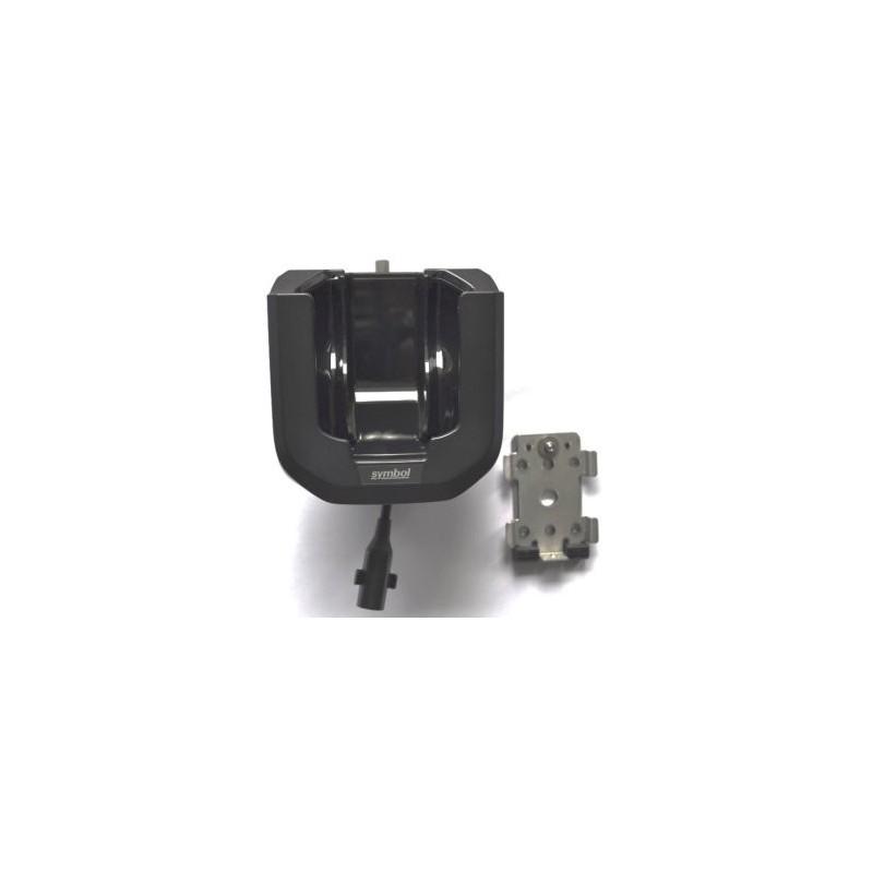 Holster ceinture pour MC32