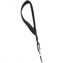 Câble de chargement pour MC32