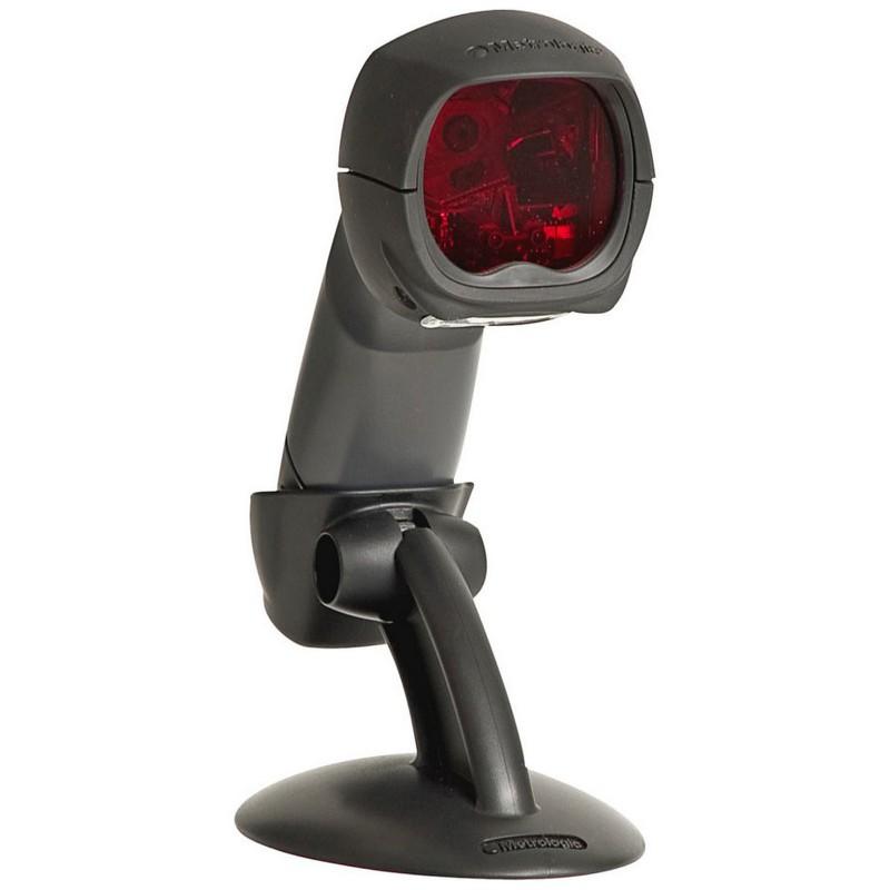 Batterie pour WT6000/RS6000